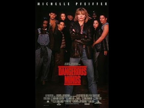Download Dangerous Minds (1995) cast