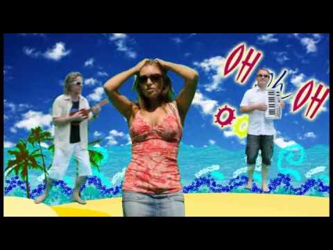 Beispiel: SOMMER TAKE4, Video: Take 4 Die Band.