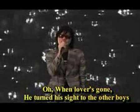 L.Stadt - GORE - with lyrics