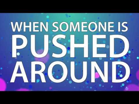 Rise Up (Lyric Video)