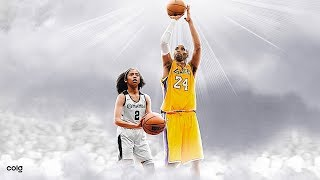 Download video RIP Kobe Bryant - Best Career Moments - See You Again