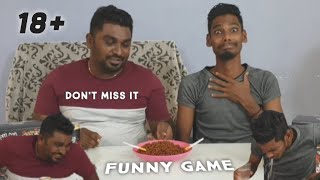 MDF (18+) | 100% Funny Game | …
