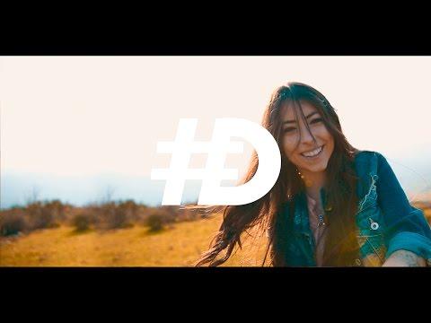 Giolì & Assia - Stay Closer (Handpan) videó letöltés