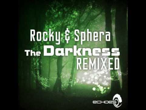 Rocky & Sphera