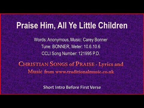 christian love songs for him