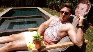 How To Get Him Interested (In More Than Just Your Looks) (Matthew Hussey, Get The Guy) thumbnail