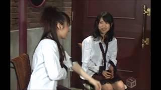 2007年1月12日 毎回AKB48メンバーが番組から出題される課題やゲームに挑...