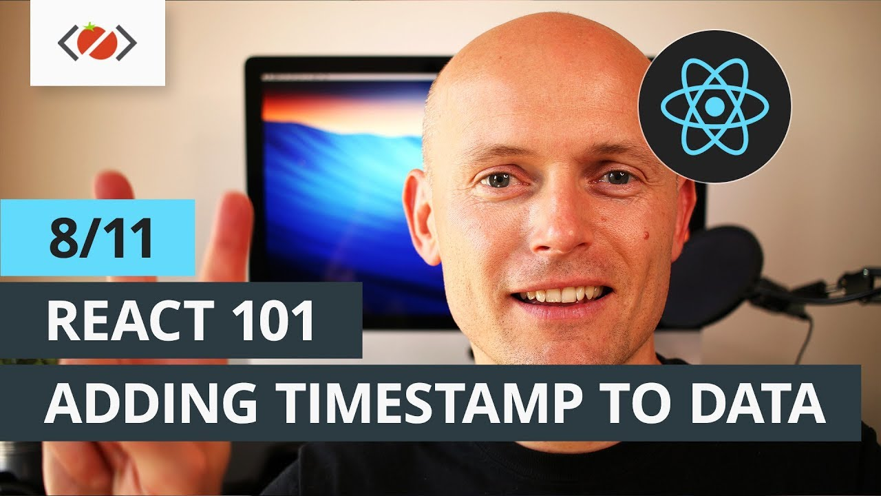 how to add youtube timestamp