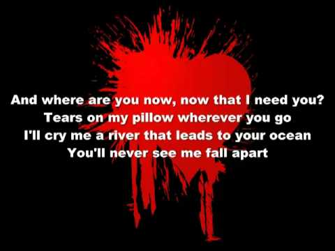 Destiny's Child – Emotion Lyrics | Genius Lyrics