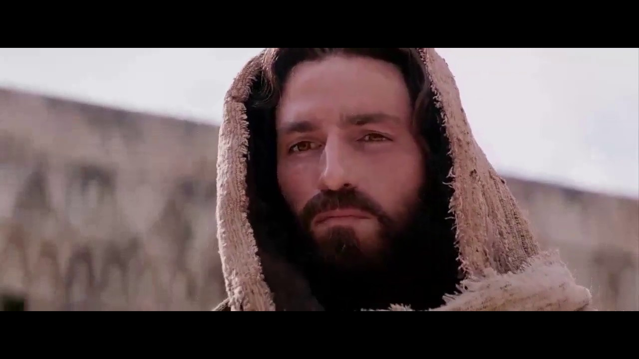 Download The Passion of the Christ 2004 Part 3, The Passion of the Christ Movie clip