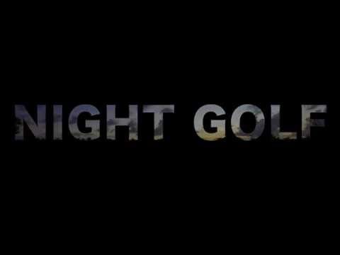Night-Golf.com Dominican Republic Demo (Short)