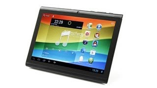 nextway f7 tablet pc android 4 1 1 6ghz dual core ips de 7 polegadas 1gb ram hdmi bluetooth 16gb