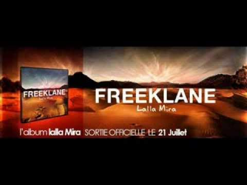 MIRA LALLA TÉLÉCHARGER FREEKLANE MUSIC