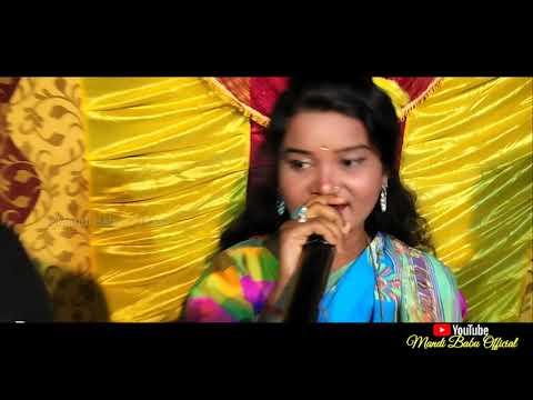rail-gadi-do|saraswati-puja-special|mandira-kisku||new-santali-fansan-song|mandi-babu-official