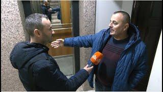 Arrestohet vrasesi francez ne Shqiperi, zbulohet rrengu me shtepine | ABC News Albania