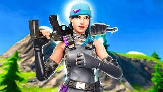 🔴 PLAYING WITH MEMBERS / PC CONTROLLER / 4100+ WINS FORTNITE BATTLE ROYALE