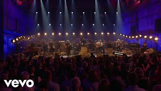 Santiano - Santiano (MTV Unplugged / Live in Lübeck, 2019)