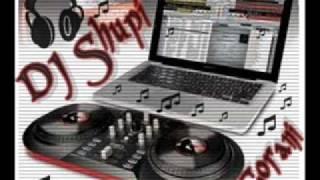 DJ SHUPI - Curle e Loder (Valle dasme Kukesi)