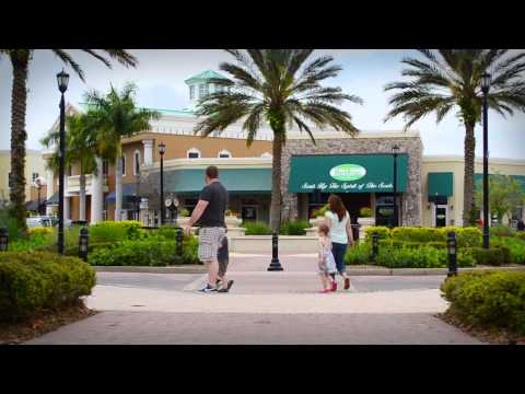 Lakewood Ranch Florida (Sarasota, FL)