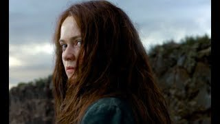 'Mortal Engines' Official Trailer #2 (2018) | Hera Hilmar, Robert Sheehan