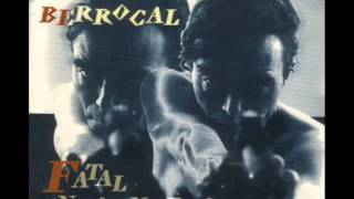 Jac Berrocal - Ornette