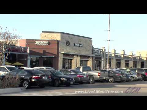 Communities of Bent Tree | Addison TX Apartments | Concierge Management