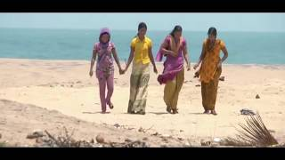 Latest Tamil Super Hit Action Movies  Latest New Tamil Family Entertainer Movie Upload 2018 HD