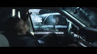 Killing Them Softly [2012] - Markie's Death Scene [Slow Mo-1080p]