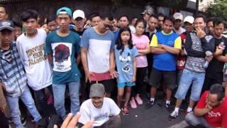 Catur Tiga Langkah Skak mat original | No copy | No sensor | No edit | Junaidi Karo Karo