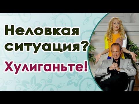 Лотерейные билеты Русское лото — отзывы реальных людей