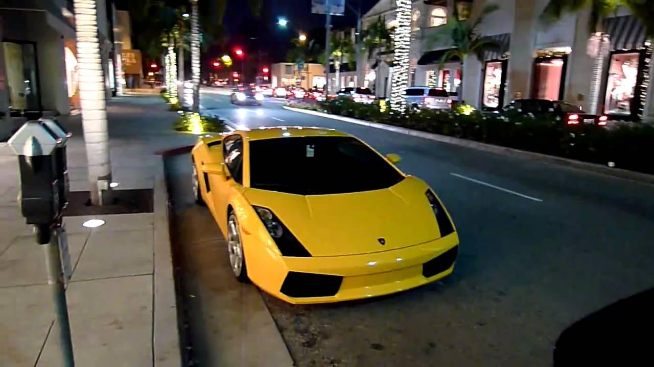 for los in renting nj lp gallardo angeles lamborghini spider car rental exotic coupe rentals pa rent luxury a california
