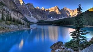Самые красивые места на планете! Самые невероятные места на Земле!