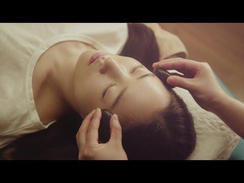 Visit Medical Korea Promotional Video (AR)