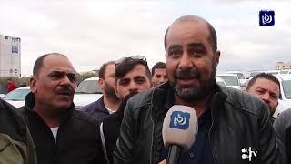 """رئيس الوزراء يطلع على مطالب """"البحارة"""" ويعدهم بإيجاد حلول فورية - (9/12/2019)"""
