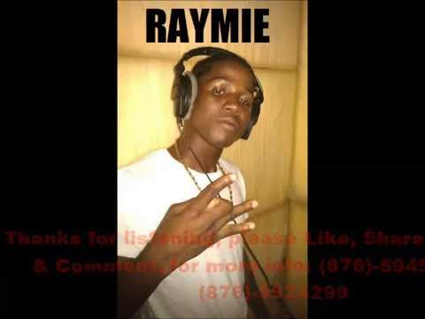 Dj Labba ft. Raymielove me let me know Un Video