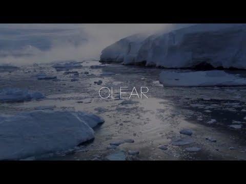 Twenty One Pilots - Clear (Animated Lyrics Video)