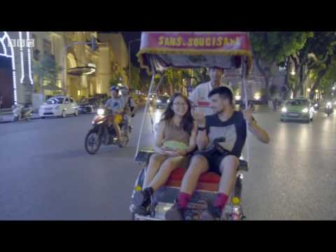 Hanoi, Vietnam - Tripstar Travel