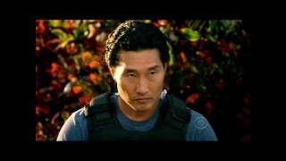 Hawaii Five-0 Season 1 Trailer 2011