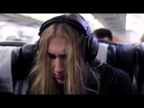 Air Franz One - část 3