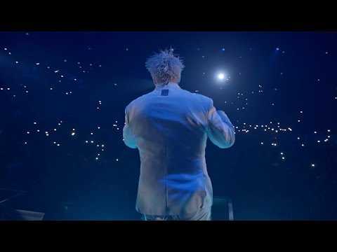 Смотреть клип Till Lindemann - Home Sweet Home