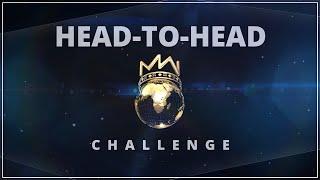 Miss World 2019 Head to Head Group 11