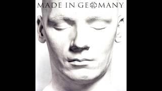 Rammstein - Eifersucht [Extended Version]
