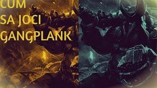 CAPITANUL GHEMPLENC LA DATORIE - GP Gameplay in s7