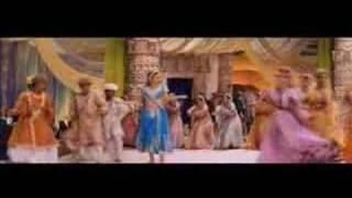 music hindu