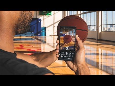 Where to buy the BlackBerry KEY2 LE | CrackBerry com