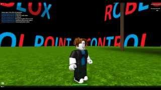 charmingcharles677 quits roblox