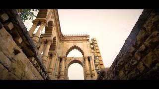 Hawa Mahal - India's beautiful and historical wind...