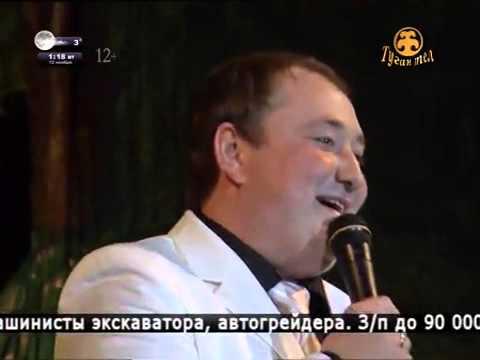 Вадим Захаров   Станок