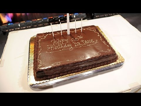 """Will """"Happy Birthday to You"""" Ever Be Unshackled From Copyright?"""