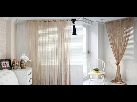 салон штор Имран. www.tekstil.kg - YouTube